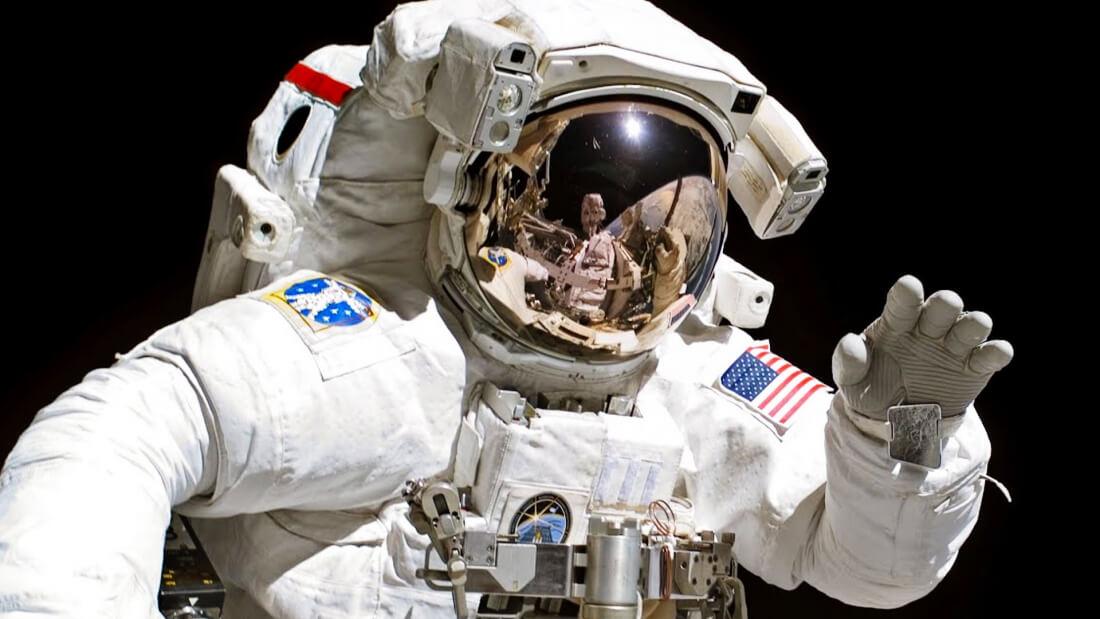 nasa space suit design waste collection - photo #1