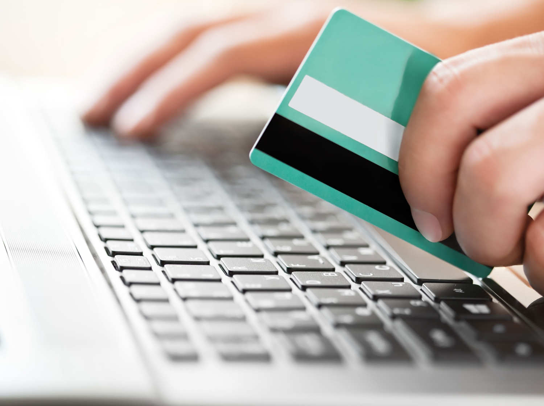 online shopping, black friday, cyber monday, black friday 2016