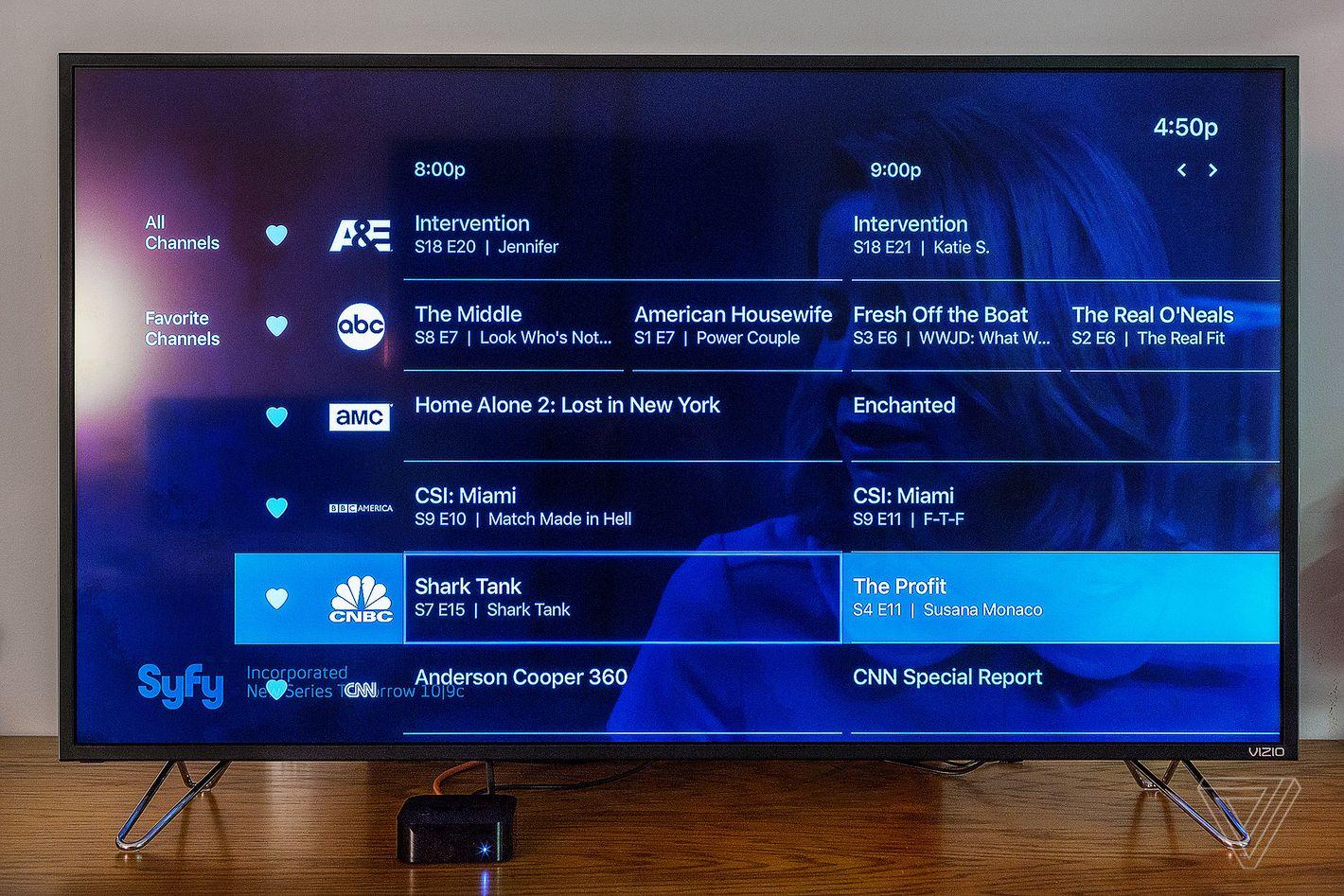 att, tv, directv now, streaming tv, video streaming