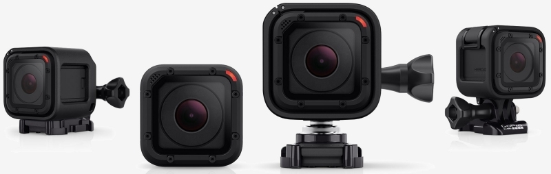 layoffs, job cuts, restructuring, gopro, action camera, karma drone