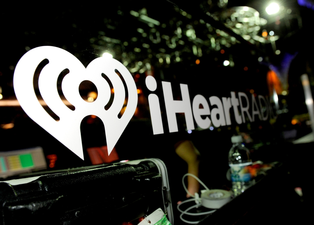 music, napster, subscription, iheartradio, streaming music