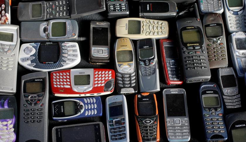google, microsoft, foxconn, android, nokia, smartphone, mobile phone, hmd global