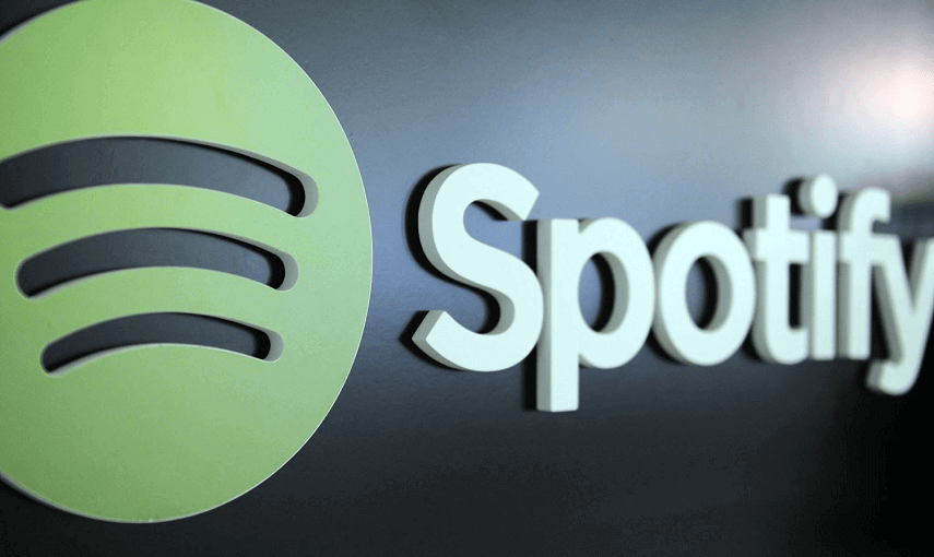 spotify, acquisition, ipo, music streaming, soundcloud, deal