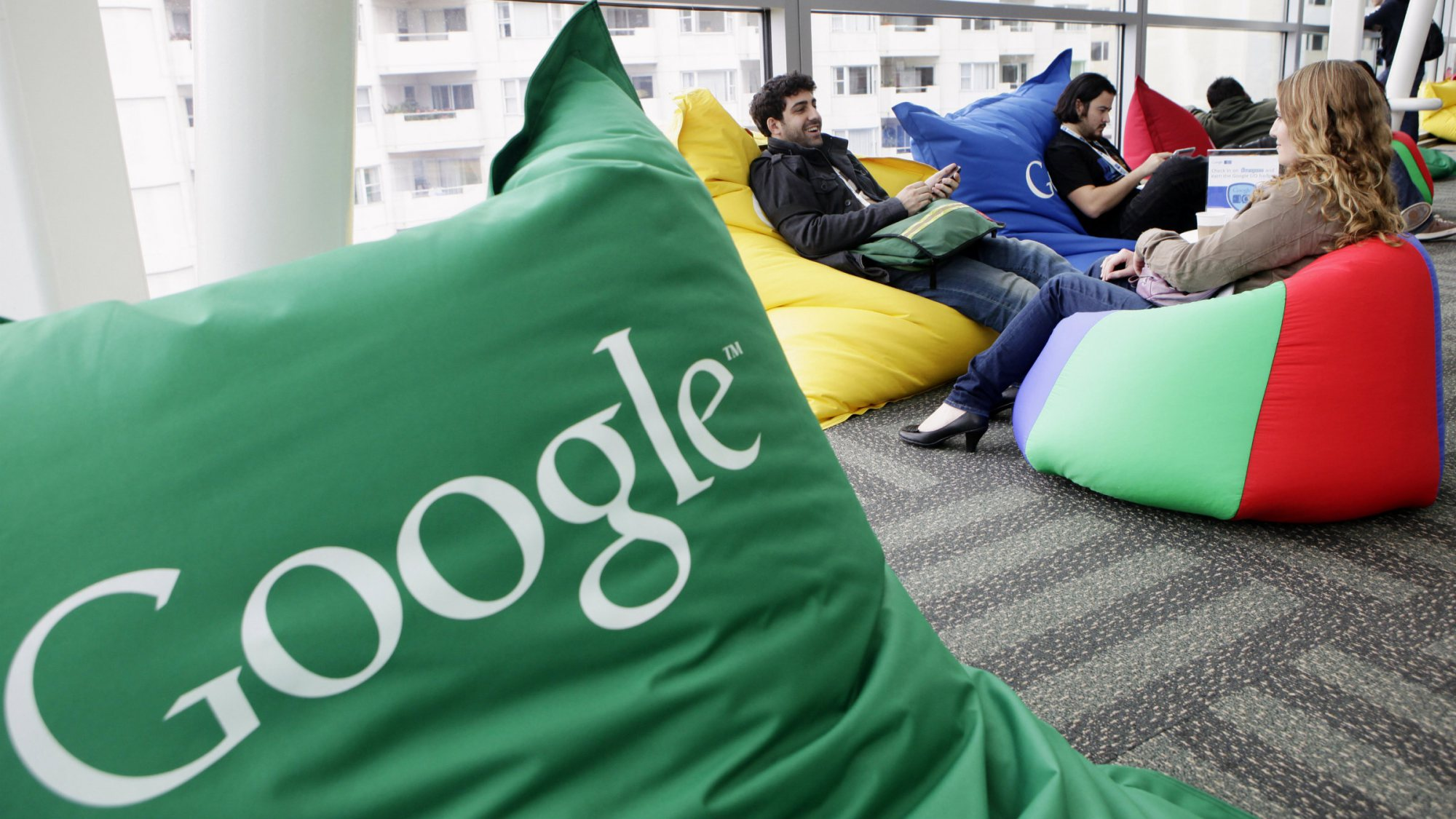 google, facebook, work, jobs, glassdoor, workplace