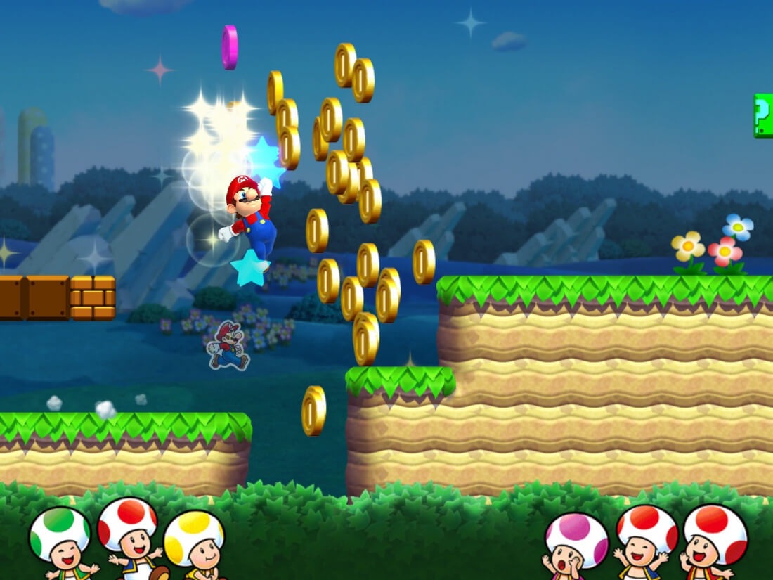 nintendo, editorial, mobile gaming, opinion, microtransactions, free to play, super mario run