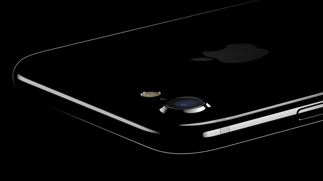 iphone, rumor, leak, iphone 8, ferrari, iphone 7s, iphone 7s plus