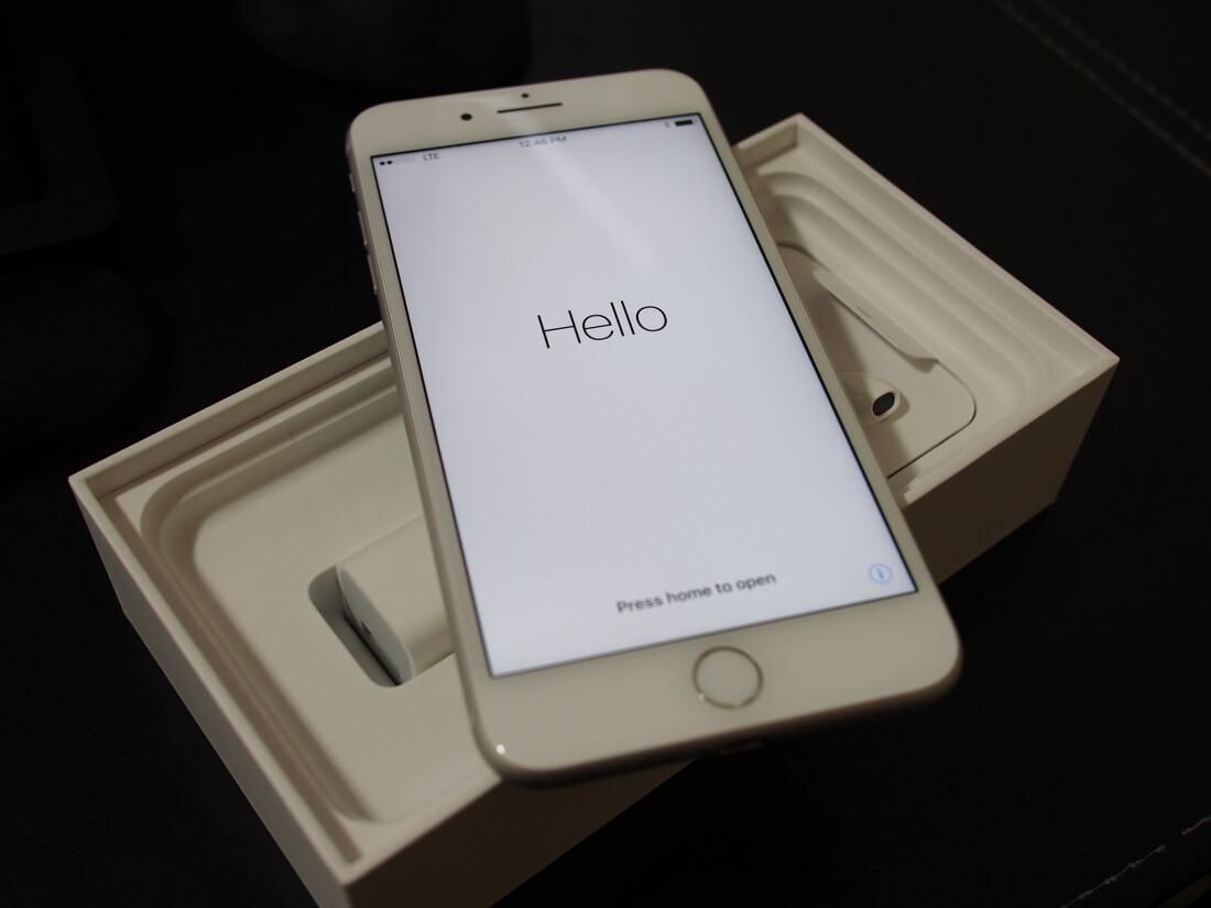 iphone, iphone 8, iphone 7s, iphone 7s plus, iphone s, 5-inch iphone, mac otakara