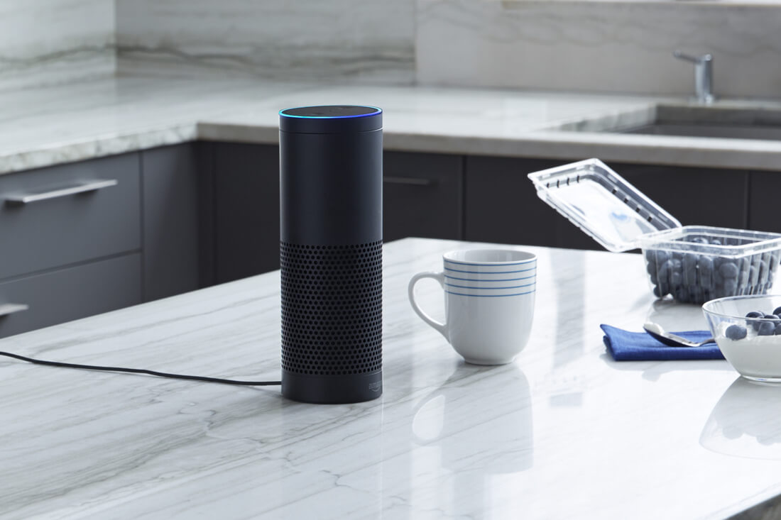 crime, privacy, iot, amazon echo