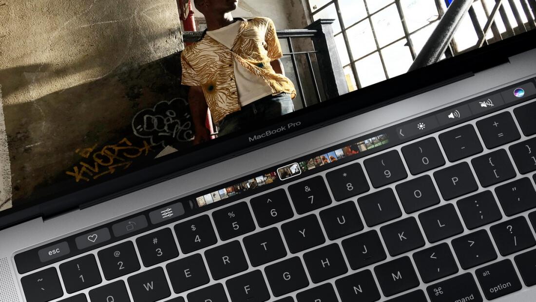 macbook pro, laptop, battery