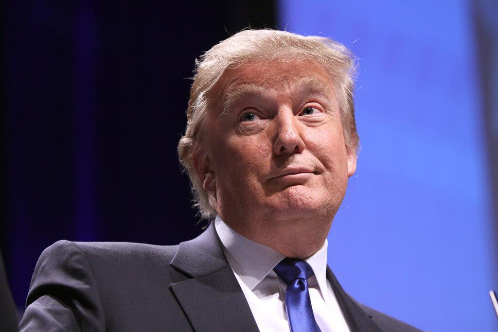 twitter, hacking, politics, donald trump