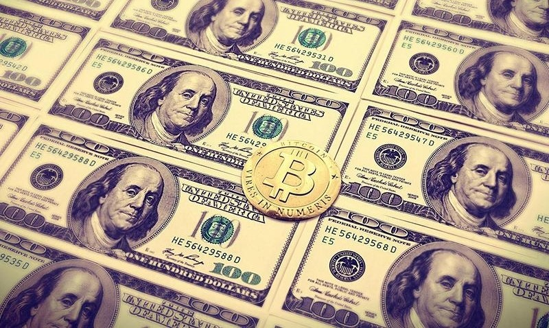 bitcoin, virtual currency, satoshi nakamoto, cryptocurrency