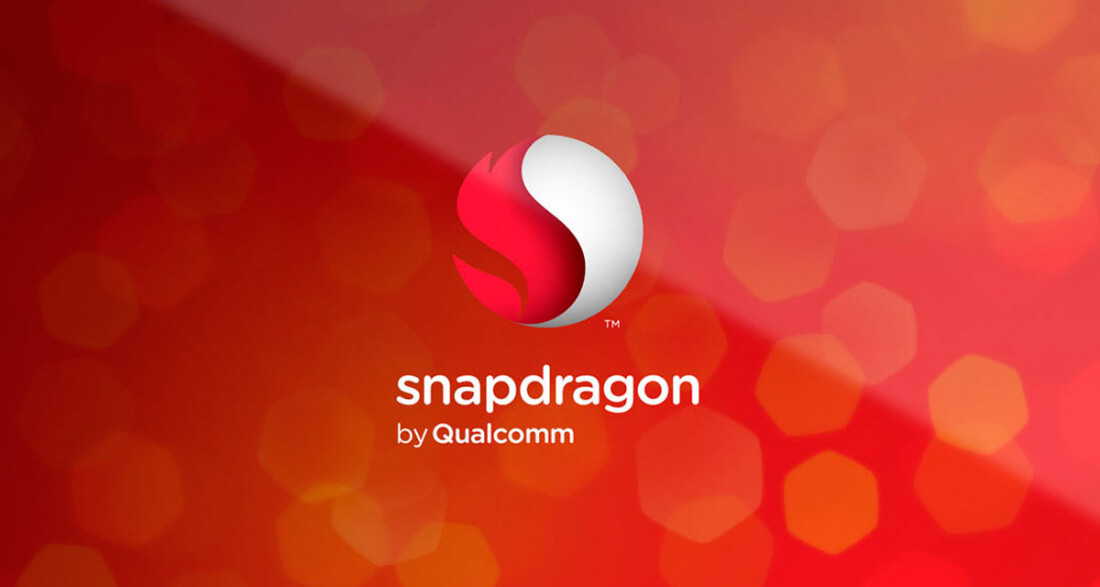 qualcomm, snapdragon, ces, soc, 10nm, ces 2017, snapdragon 835