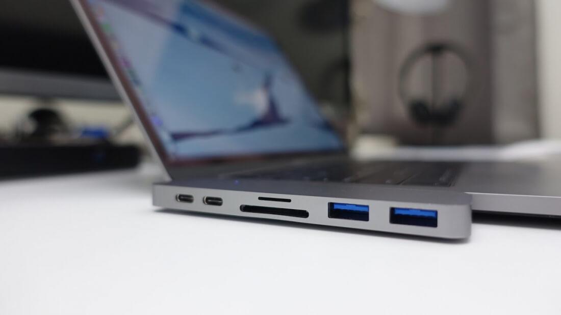 usb, macbook pro, dongle, usb type-c