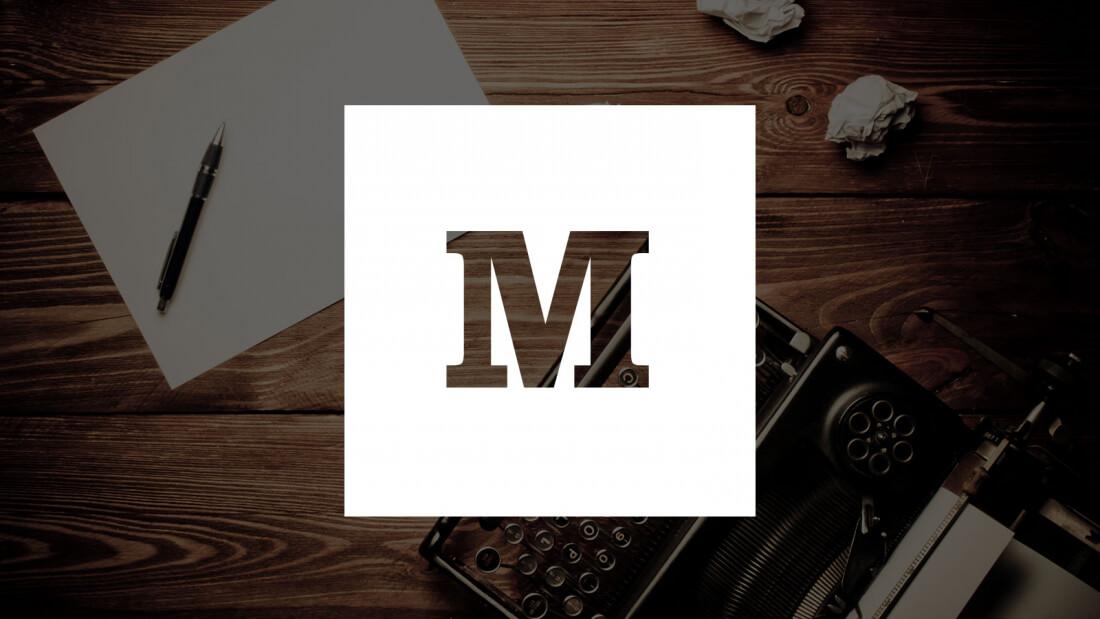 ads, medium