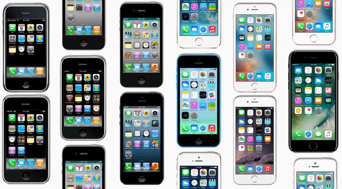 iphone, happy birthday, steve jobs, tim cook