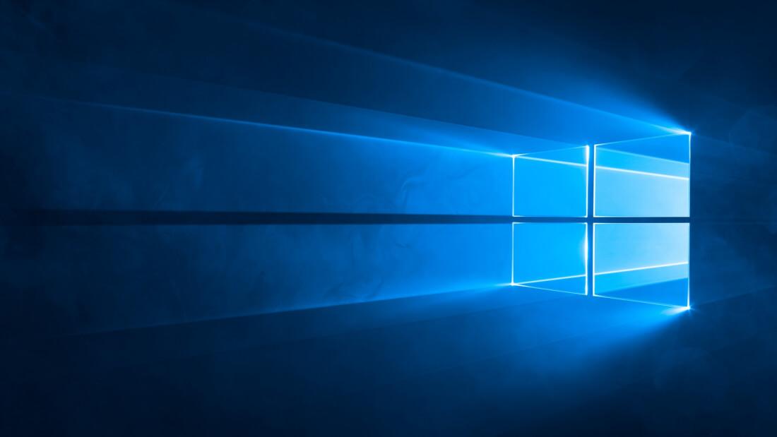 windows 10, windows creators update
