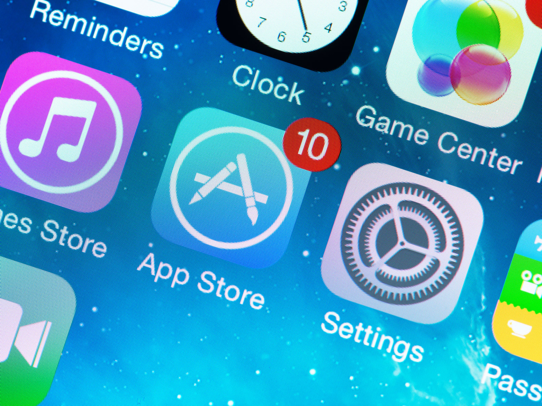 iphone, ios, app store, lawsuit