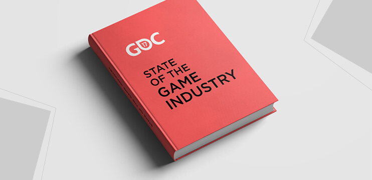 gdc, oculus rift, htc vive, game developers conference, project scorpio, ps4 pro, nintendo switch
