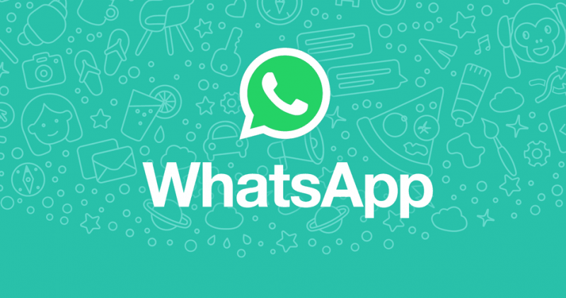 facebook, security, vulnerability, encryption, whatsapp
