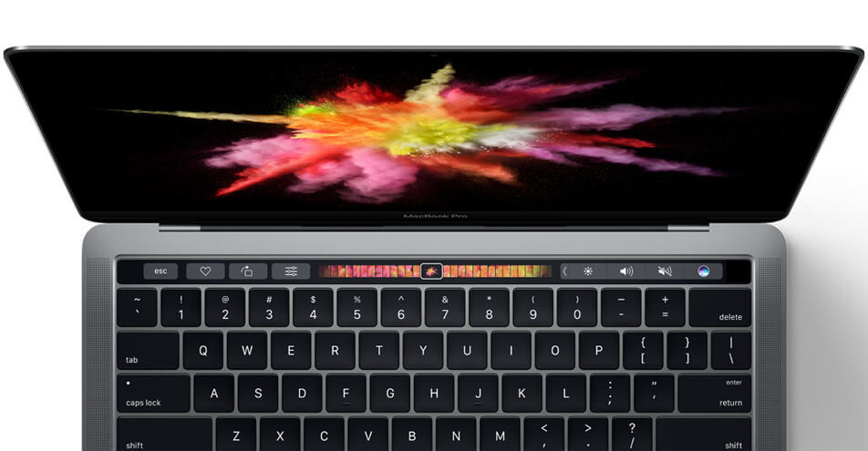 consumer reports, macbook pro, battery life