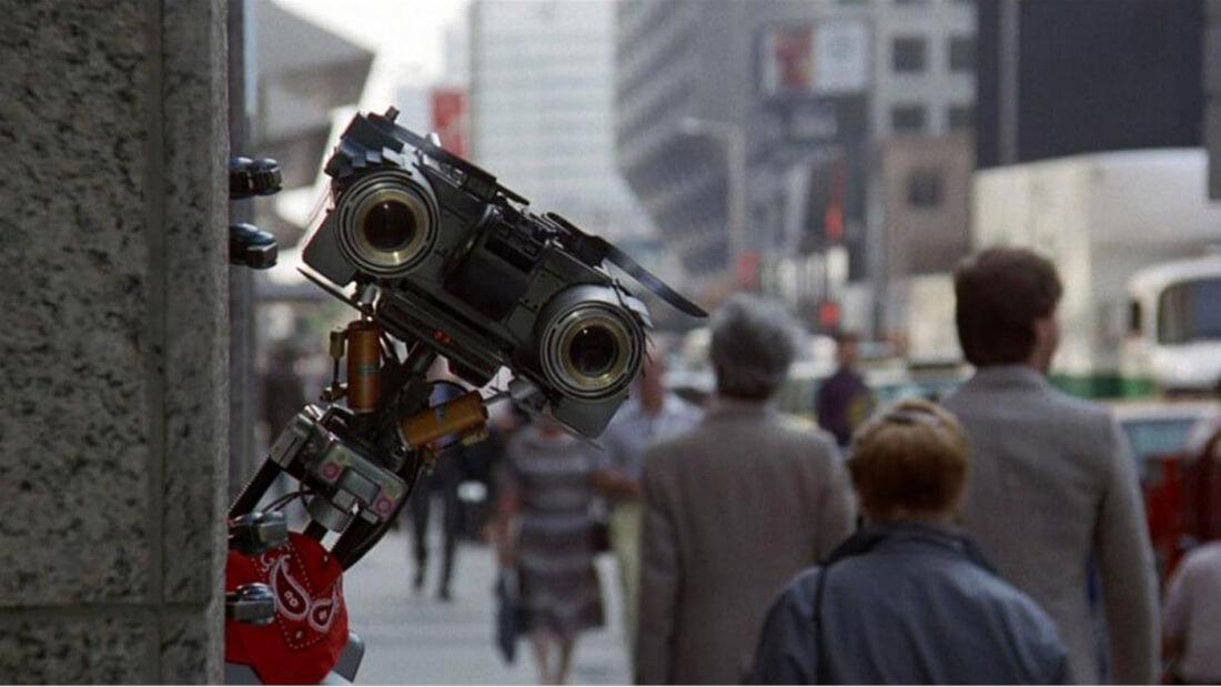 europe, ai, european parliament, robots