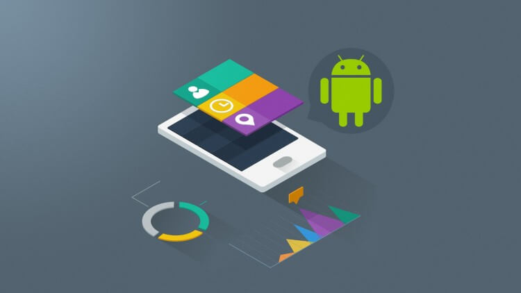android, e-learning