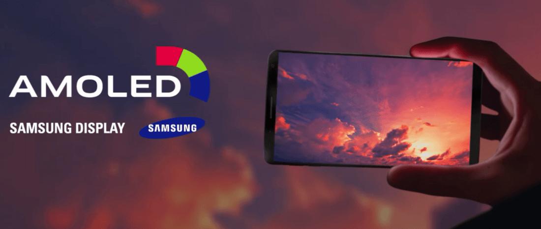 samsung, mwc, smartphone, leak, mwc 2017, galaxy s8