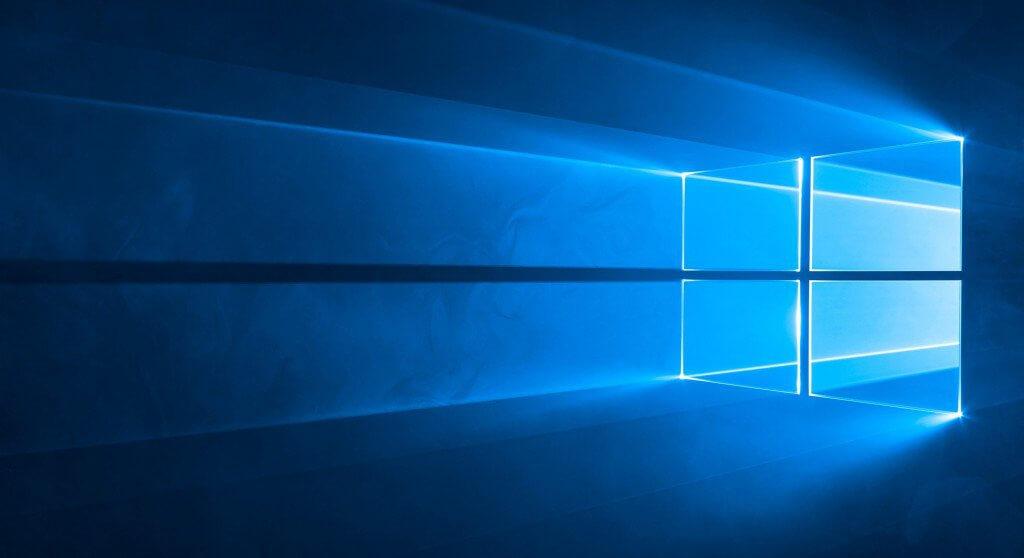 adware, windows 10