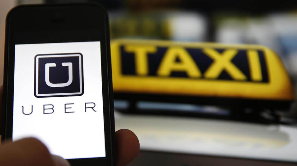 lawsuit, earnings, uber