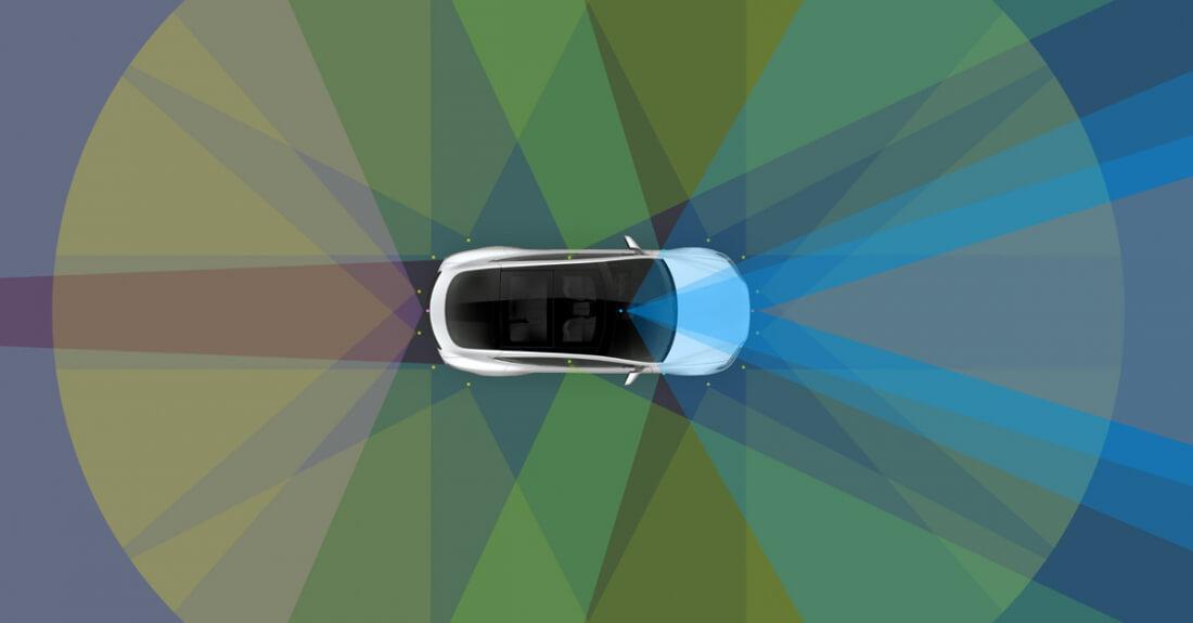 tesla, autonomous cars, ev, autopilot