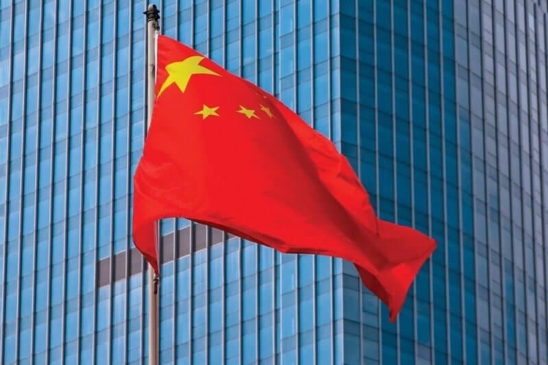 china, vpn, great firewall