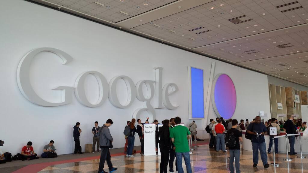 google, android, california