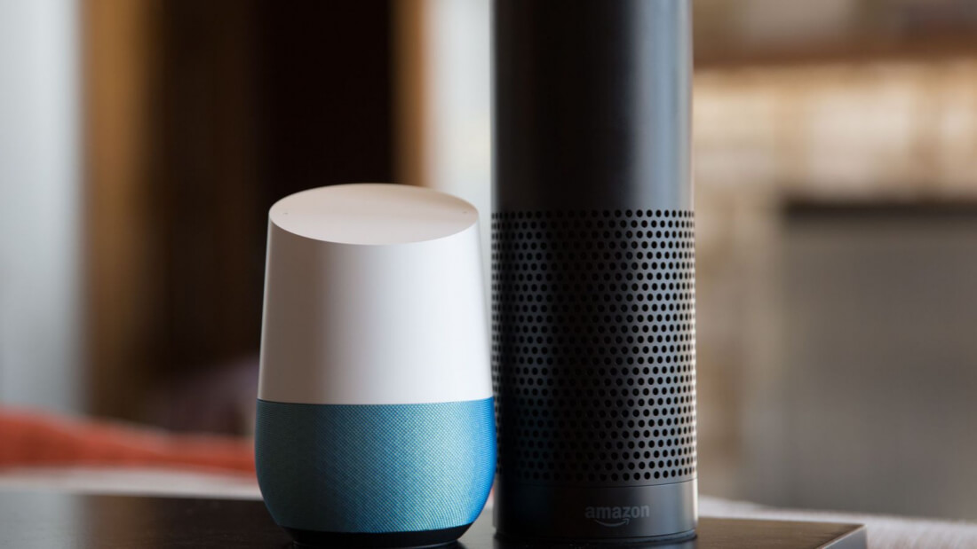 google, amazon, apple, siri, opinion, google now, echo