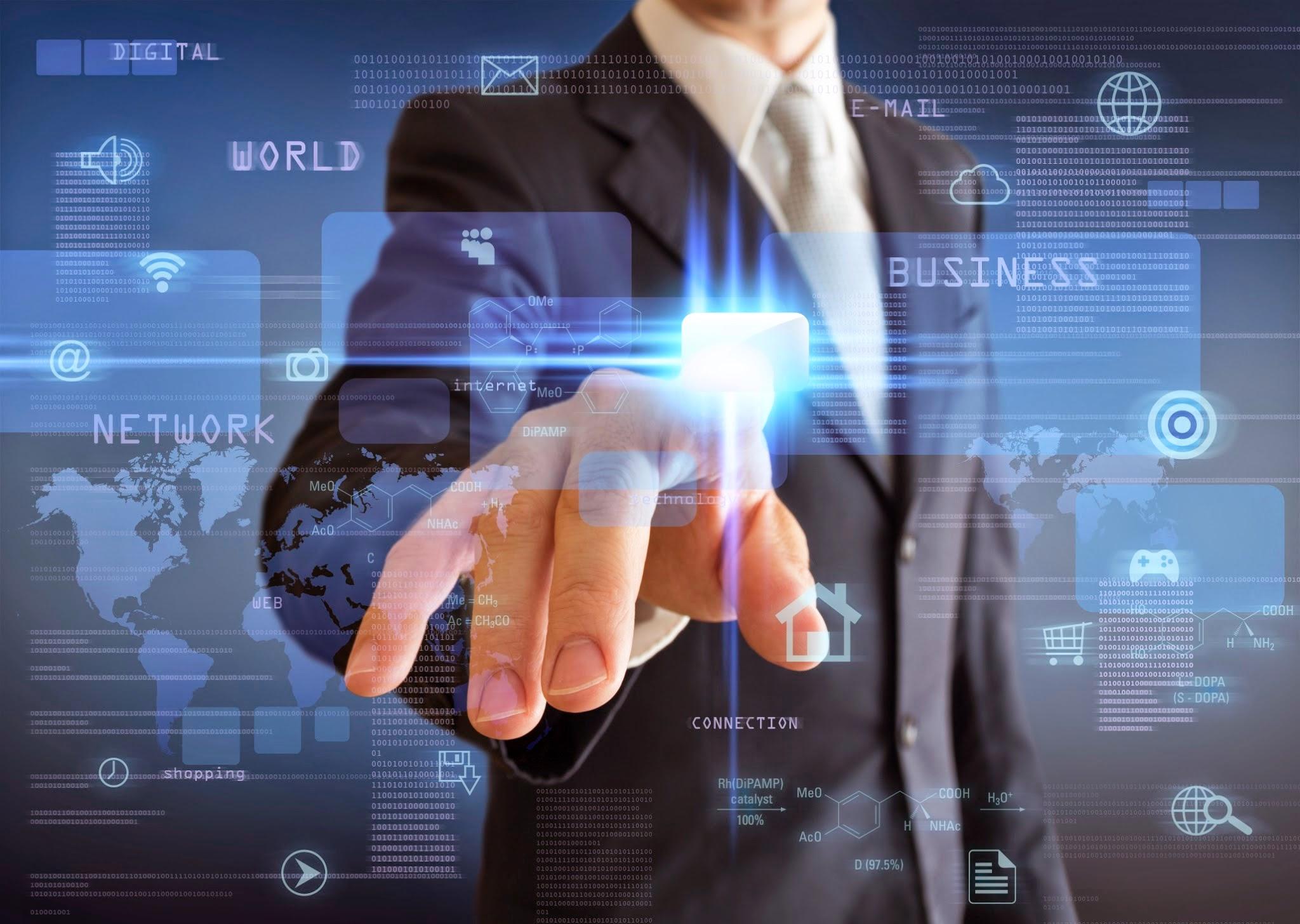 technology, jobs, glassdoor