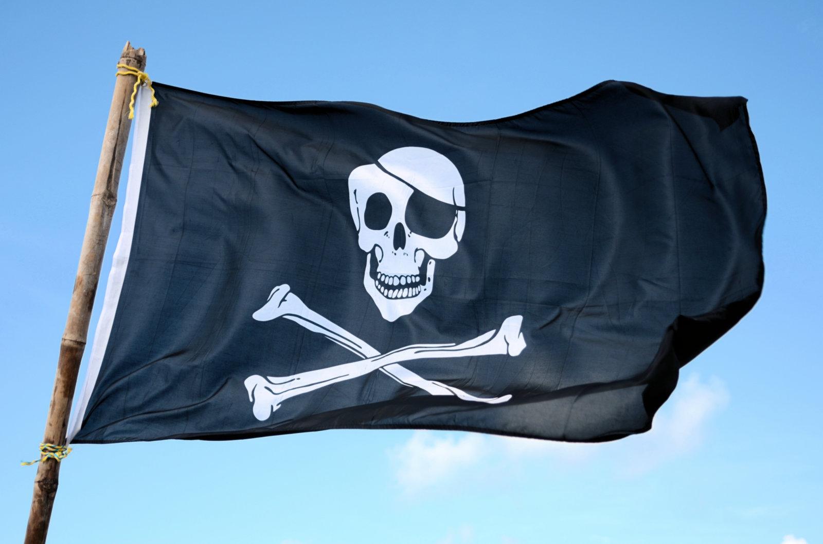 p2p, piracy, six strikes