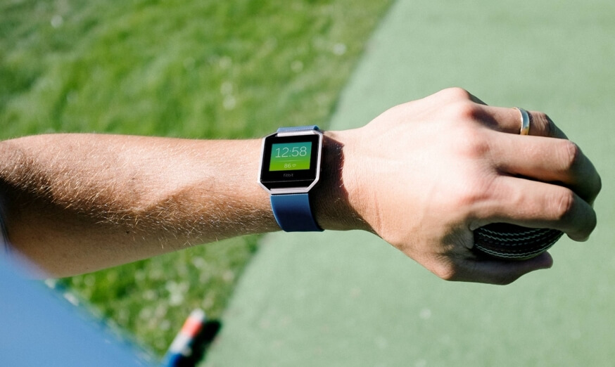 job cuts, restructuring, pebble, wearables, fitbit, coin