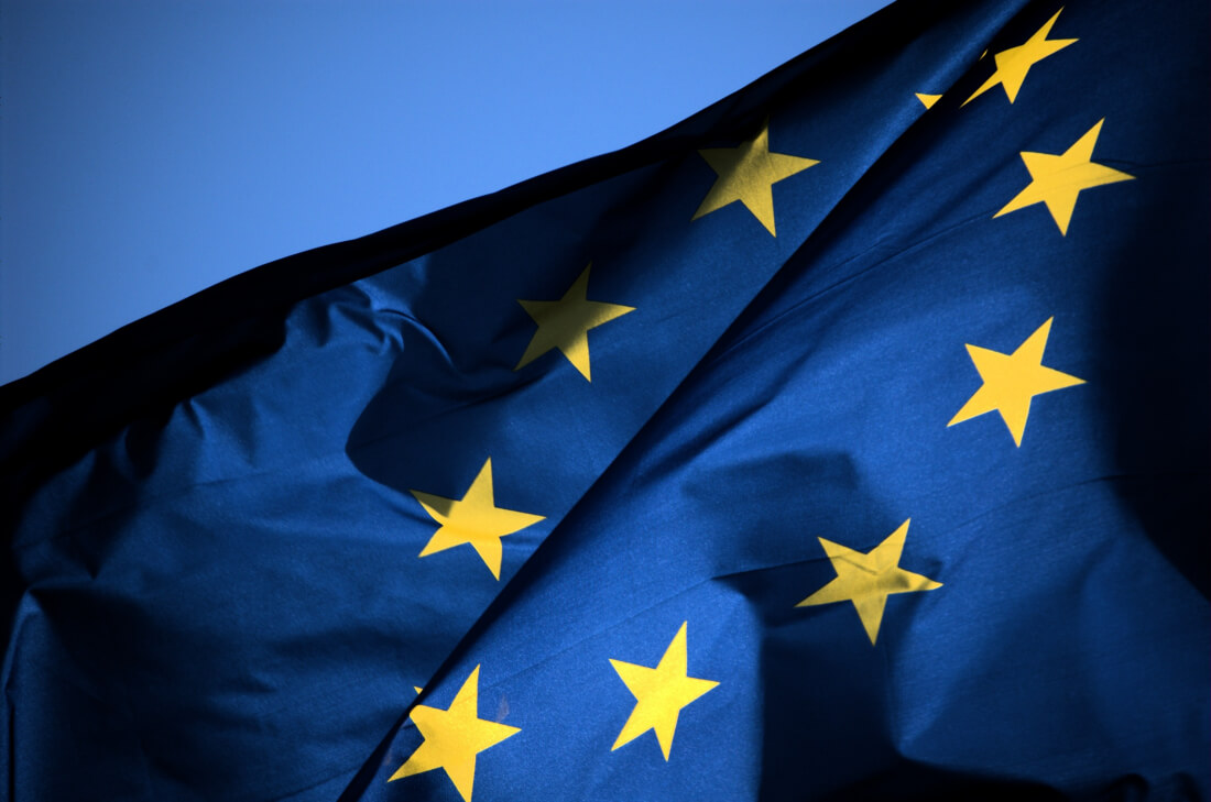 europe, privacy, encryption, law, backdoor