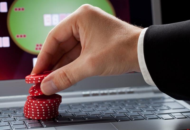 ai, carnegie mellon university, poker