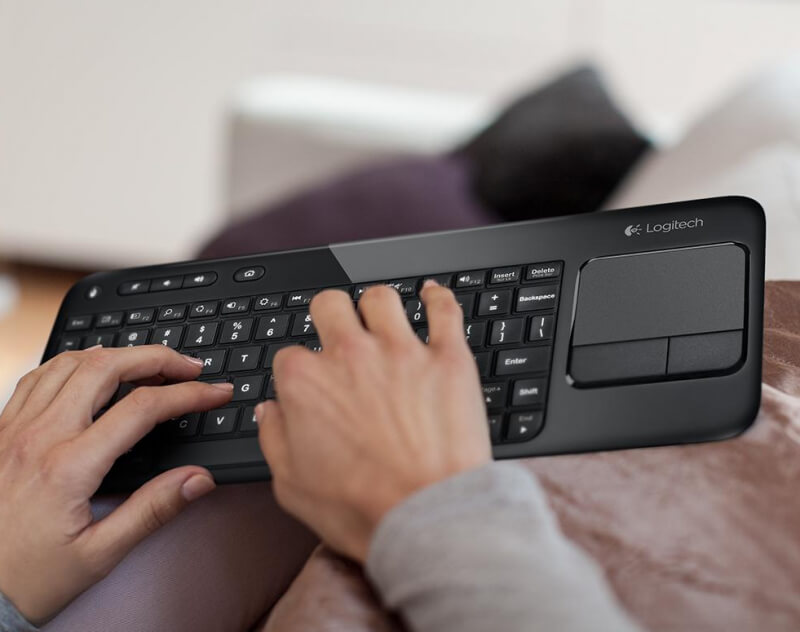 Deal Alert Logitech Pc Gear Is Up To 40 Off Today On
