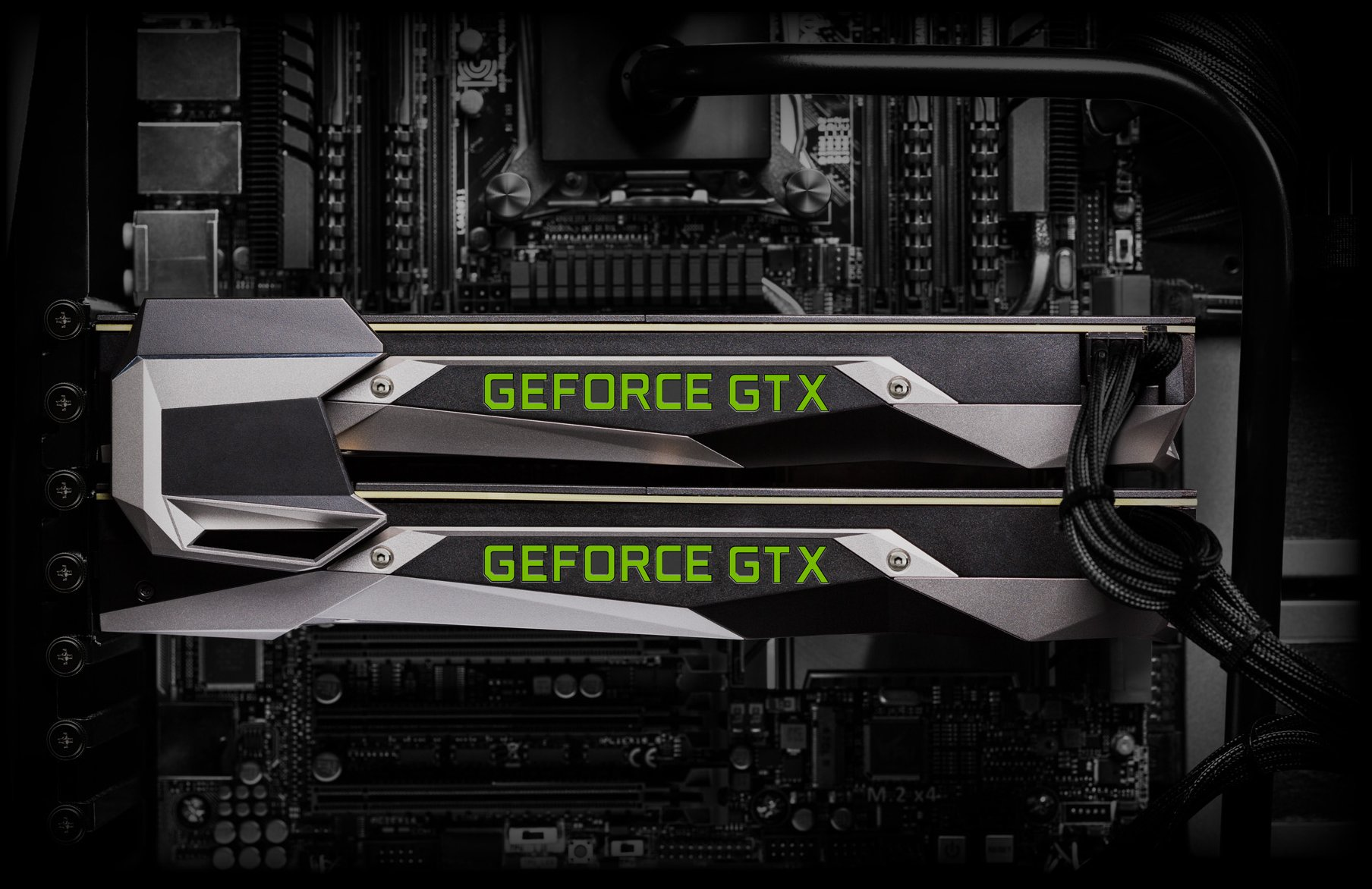 nvidia, geforce experience, bundles, graphics card, game codes