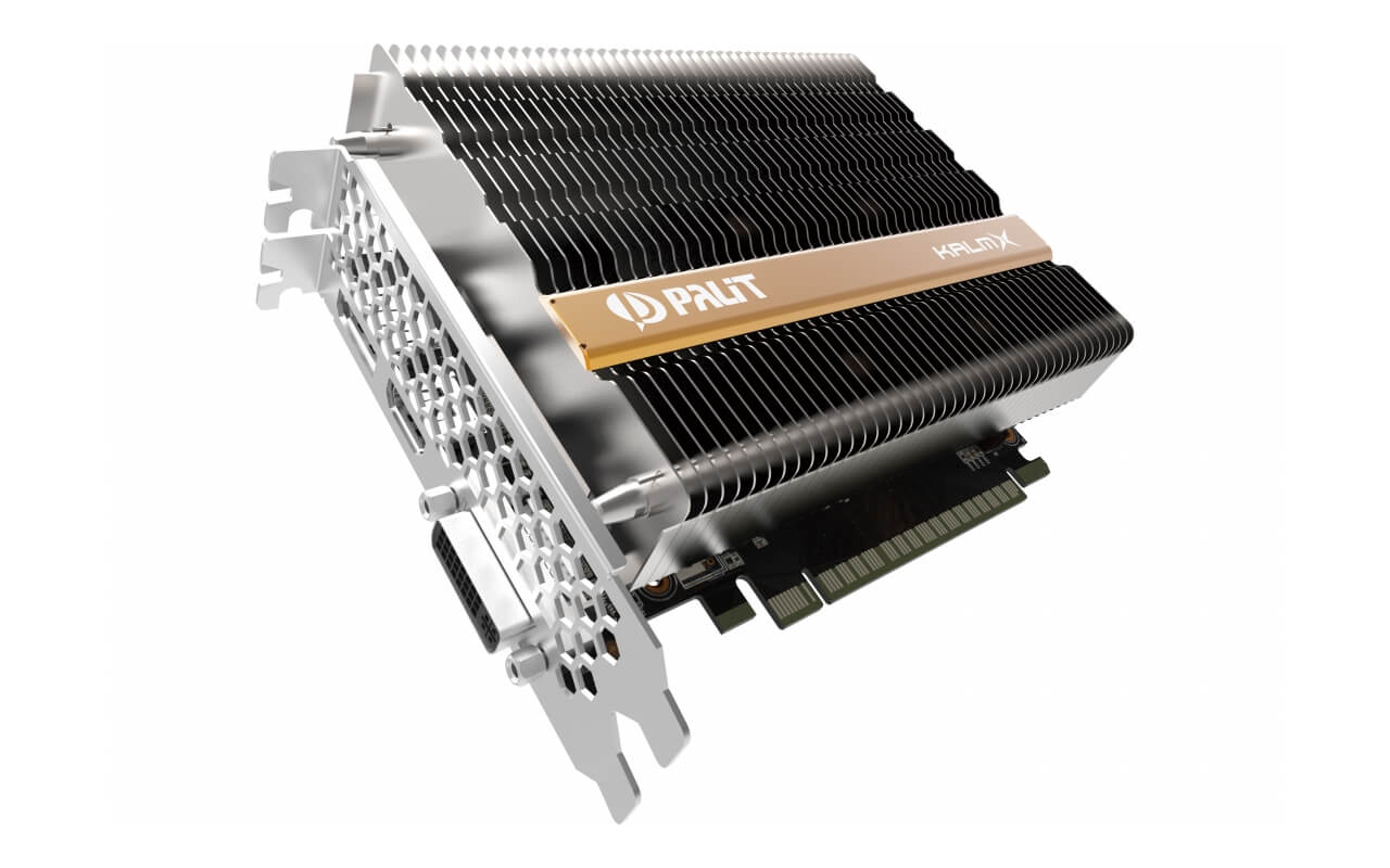 nvidia, geforce, gpu, palit, graphics card, gtx 1050 ti