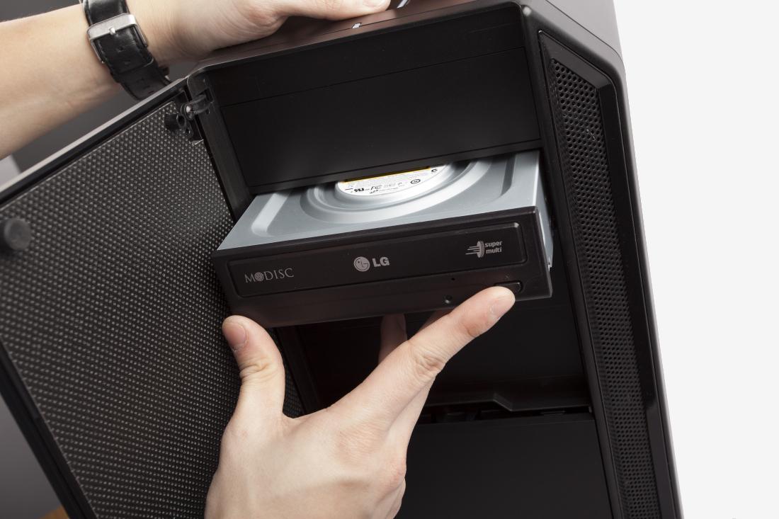 sony, panasonic, nec, lawsuit, optical drive
