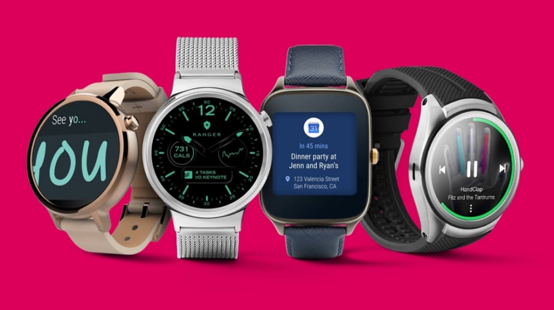lg, smartwatch, wearables, android wear, android wear 2.0