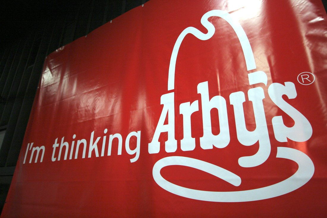 security breach, krebs on security, arbys