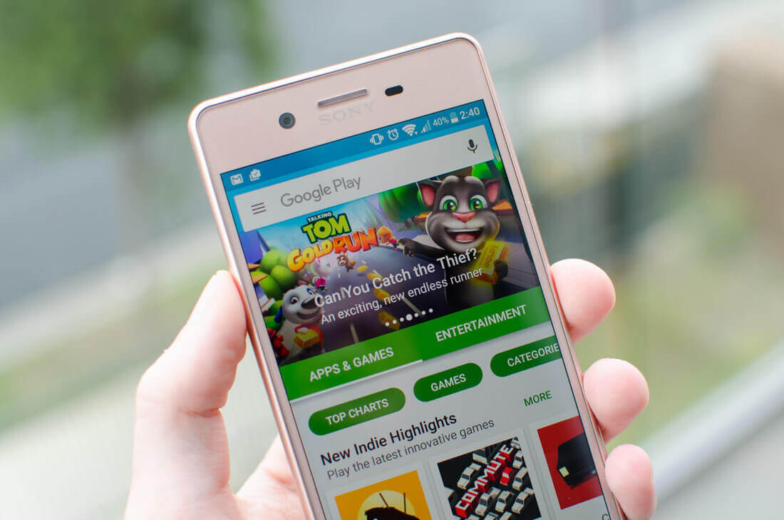 google, android, privacy policy, play store