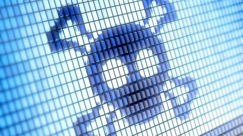 malware, stuxnet, banks, kaspersky lab
