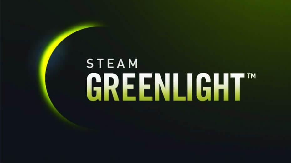 valve, steam, steam greenlight, steam direct