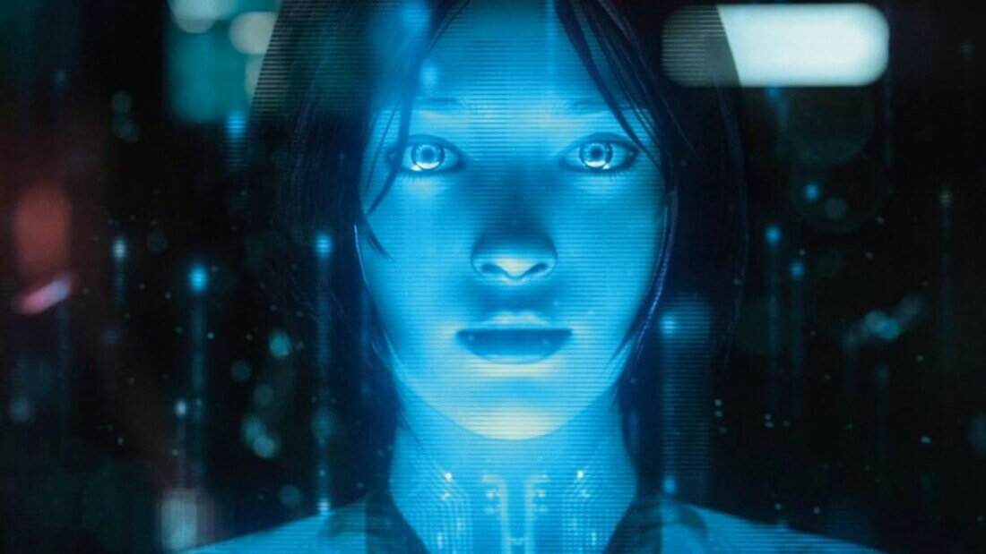 cortana, machine learning, emails, suggested reminder