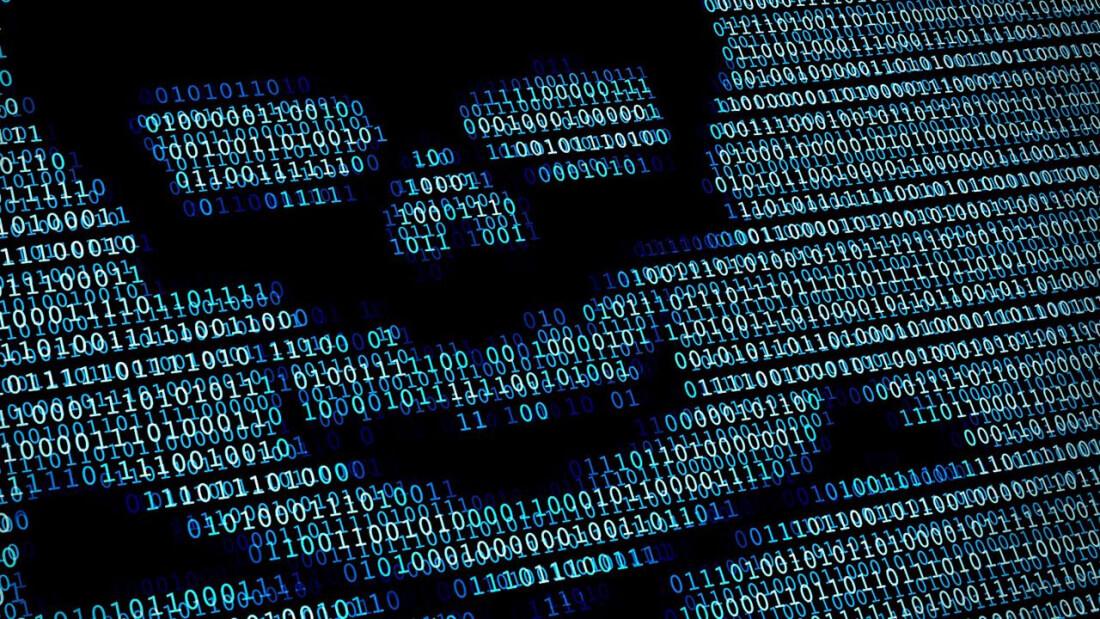 malware, xagent, apt28, komplex