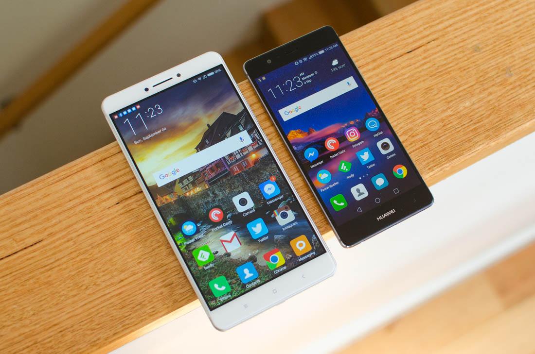 apple, android, ios, samsung, smartphone, smartphone sales
